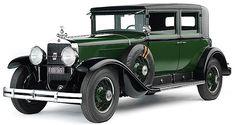 Folha.com - Classificados - Veículos - Cadillac blindado de Al Capone irá a leilão - 11/07/2012