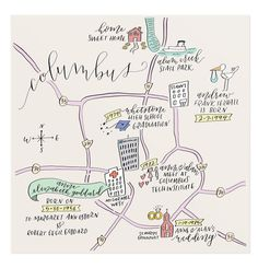 happytines_map_columbus