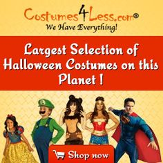 Costumes4Less http://www.jdoqocy.com/click-7258080-11503420