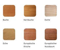 Das Bett Denali 1 von SiRA ist ein klassisches Massivholzbett. Die leicht geneigte Kopflehne ist im zeitlosen Sprossendesign gestaltet. Design, Bed Frame, Types Of Wood