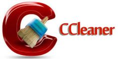CCleaner v5.12.5431 Incl. Business, Technician and Professional Edition ~ Download free Software