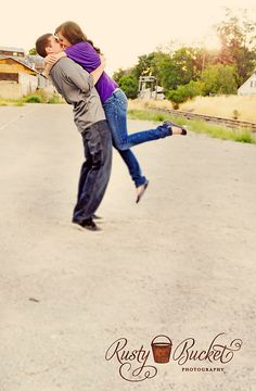 One day, my future boyfriend and I will take cute pictures like this!