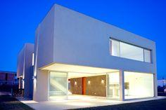 Casa LA353 | EPSTEIN ARQUITECTOS