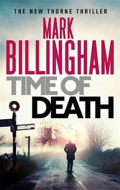 Two schoolgirls are abducted in the small, dying Warwickshire town of Polesford, driving a knife into the heart of the community where police officer Helen Weeks grew up and from which she long ago escaped. But this is a place full of secrets, where dangerous truths lie buried.
