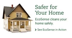 Melaleuca is serious about getting harmful and toxic ingredients out of your home. Melaleuca cleaning products use the best of science and nature to combine for the safest most effective cleaning. Melaleuca The Wellness Company, Healthy Life, Healthy Living, Safe Cleaning Products, Home Economics, Home Based Business, Worlds Of Fun, Science And Nature, Better Life