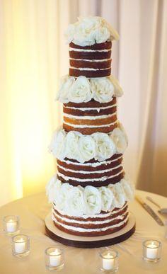 Wedding cake idea; Featured Photographer: Diamond Cake Photography