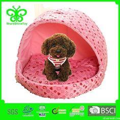 wholesale dog beds luxury pet accessories