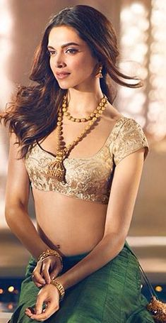 deepika padukone tanishq - Google Search