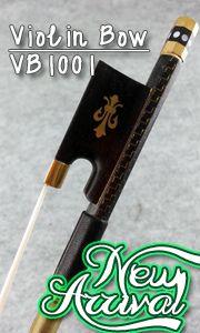 New Violin Bow Professional Carbon Fiber Gold Mounted Horse hair : Carbon Fiber&Gold Line /Ebony/Gold Bow Style: Violin Bow Round Stic Violin Bow, Horse Hair, Carbon Fiber, Bows, Horses, Arches, Bowties, Horse, Bow