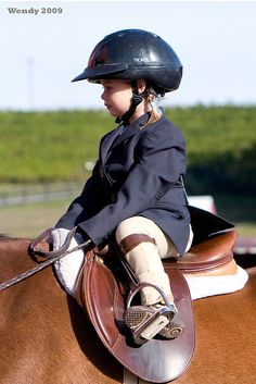 Please visit  www.upward-tranistions.com    to donate time or money for helping children reach success through horsemanship.