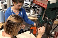 What Is Engineering? - www.teachengineering.org