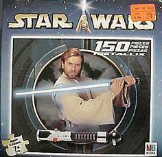 Star Wars Obi-Wan Kenobi Metallix Puzzle 150 Pieces Star Wars http://www.amazon.com/dp/B0093RIK8A/ref=cm_sw_r_pi_dp_wwDOtb1ZMS8W47DS