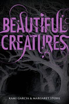 i love fantasy books books-worth-reading