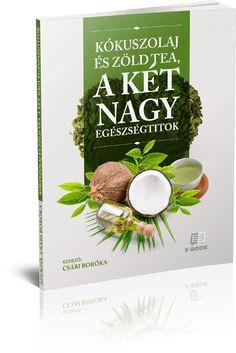 Vízmegoldás letölhető e-book ♡ Tart, Healthy Recipes, Lettering, Keto, Book, Sneaker, Slippers, Pie, Books