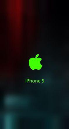 Apple Logo Wallpaper Iphone, Iphone Wallpaper Images, Cute Wallpaper For Phone, Best Iphone Wallpapers, Wallpaper Iphone Disney, Apple Wallpaper, Funny Wallpapers, Screen Wallpaper, Mobile Wallpaper