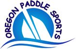 Eugene Paddling Clubs - - Click Here ...