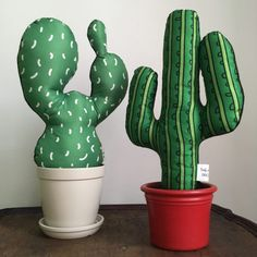 This cactus dog toy is one of our unique designs created with playful pups in mind. You can be sure it will keep your pup entertained. Dog Chew Toys, Dog Toys, Dog Chews, Happy Animals, Recycled Fabric, Dog Accessories, House Plants, Your Dog, Print Design