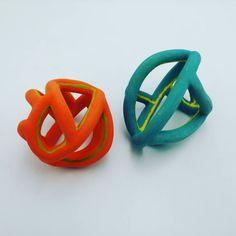 pop colored ceramic handmade knick knacks Color Pop, Ceramics, Deco, Projects, Handmade, Art, Hall Pottery, Hand Made, Blue Prints