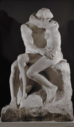 Auguste Rodin, Rodin Museum Paris, Rodin Drawing, Rodin The Thinker, Statues, Renoir Paintings, Modern Sculpture, Sculpture Rodin, Impressionist