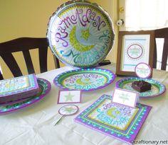 Image result for countdown to ramadan calendar