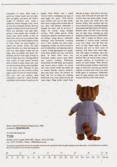 The World of Beatrix Potter - Tom Kitten