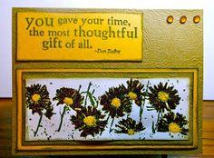 Card by Karen S. DT.