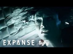 The Expanse (TV series) - Wikipedia, the free encyclopedia