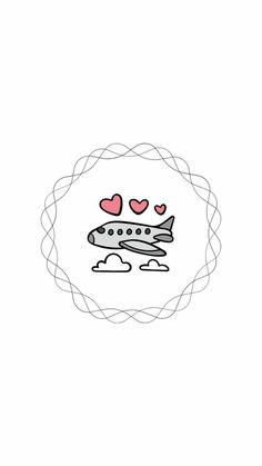 Instagram, Stories, Ideias Stories, Inspiração, destaques, story, insta . . #stories #instagram #instastory #story #instastories #insta #insta #destaquesparainstagram #destaques #destaquesinstagram Instagram Logo, Story Instagram, Instagram Story Template, Instagram Quotes, Instagram Feed, Iphone Instagram, Cute Little Drawings, Easy Drawings, Cute Drawlings