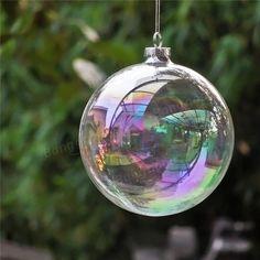 20 Cotton Balls 35mm String Fairy Night Lights Bulb Bedroom Party Xmas Decor yu