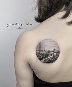 Follow @instainkedgram for amazing tattoos!  Tattoo by @ugurhasekin  #tattoo #ink #tattoos #inked #art #tattooartist #tattooed #girlswithtattoos #tattooart #tattoolife #tattooflash #bodyart #instatattoo #tattoodesign #inkedup #drawing #tattoogirl #tattooedgirls #inkedgirl #inkedgirls #draw #tattooing #design #instainkedgram
