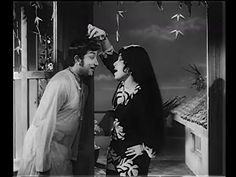 Watch Full Video Song from Classic Tamil Movie ft. Sivaji Ganesan and Jayalalitha in lead Directed by P Madhavan, on WAM . Film Song, Movie Songs, Mp3 Song, Old Song Download, Msv, Tamil Movies, Classic, Youtube, Fictional Characters
