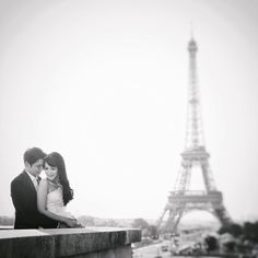 "Ivan Mario on Instagram: ""I love you yesterday. I love you still. I always have... i always will  | make up by @winnieneuman | #axioo #axiooparis #axiooivanmario #jtaimeparis #paris #weddingdestinations #weddingideas #vintageparis #weddingku #wedding #thebridedept #thebridetobe #thebridestory #thebrideandgroomms #thebridebestfriend #parisalwaysagoodidea #exploreparis"""
