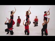 """Great Screen RHYTHM GAMES ✔ """"STICKS & KEYS"""" dance lessons for kids and adults Ideas The activity ballet predicated on Tennessee Williams' play may be the development by John Ne Rhythm Games, Music For Kids, Good Music, Dance Lessons For Kids, Zumba Kids, Maila, Music And Movement, Primary Music, Elementary Music"""