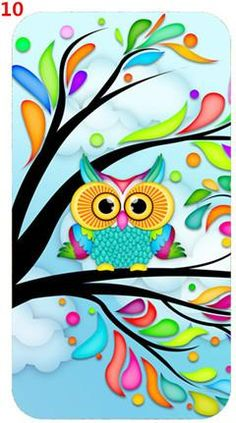 "Search Results for ""eule comic wallpaper"" – Adorable Wallpapers Cute Owls Wallpaper, Tree Wallpaper, Cartoon Wallpaper, Wallpaper Ideas, Wallpaper Backgrounds, Iphone Wallpaper, Cell Phone Wallpapers, Desktop Wallpapers, Owl Crafts"