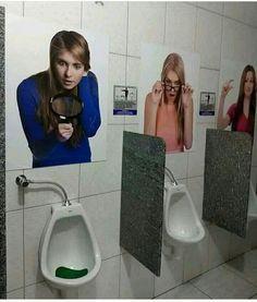 New Memes Brasileiros Mulher Ideas Memes Humor, New Memes, Funny Humor, Humor Videos, Hilarious Memes, Funny Images, Funny Photos, Memes In Real Life, Bathroom Humor