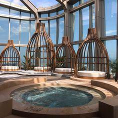 Hyatt Place Hotel Sanya by BLVD International Hotel