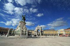 #Lissabon: 4 Tage inkl. Hotel mit Frühstück und Flügen für nur 251€ >>> http://www.urlaubsguru.at/guenstige-kurztrips/lissabon-4-tage-inkl-hotel-mit-fruehstueck-und-fluegen-fuer-nur-251e/