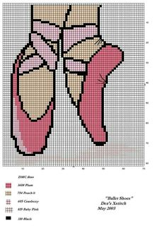 This is a great DIY gift idea for the holidays. Cross Stitch Cards, Cross Stitch Baby, Cross Stitching, Cross Stitch Embroidery, Embroidery Patterns, Cross Stitch Designs, Cross Stitch Patterns, Cross Stitch Kitchen, Pixel Pattern