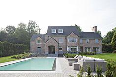 bplus-nieuwoubouw-villa-klassiek-Sint-Genesius-Rode-018
