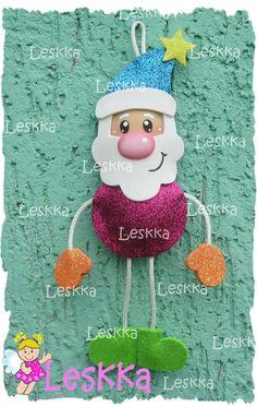 Apostilas disponíveis em LESKKA APOSTILA Encomendas leskka@gmail.com