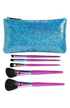 'Shine On' MakeUp Brushes ☺✨․լ̰́ӭ̣̍T̺͆'§͈̊․‷ᗰ̲̗a⃞Ƙ̏ɝ͎ ੫̼̊ᖘ̇‴․✨☺