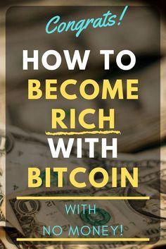 Bitcoin Logo, Bitcoin Business, Bitcoin Wallet, Buy Bitcoin, Bitcoin Price, Bitcoin Currency, Business Marketing, Bitcoin Mining Software, Free Bitcoin Mining