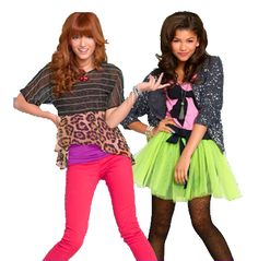 Photo of Cece Outfits for fans of Shake It Up 26116274 All Disney Characters, Bella Thorne And Zendaya, Teen Photo, Zendaya Coleman, The Greatest Showman, Character Outfits, Disney Channel, Photo Sessions, Costumes