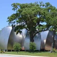 Long Beach Mississippi, Gulf Of Mexico, Art Museum, United States, Architecture, Wanderlust, House, Travel, Arquitetura