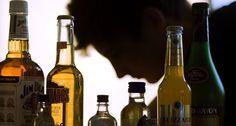 Gefahr durch Alkohol immer noch unterschätzt