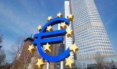 خبراء يؤكدون أن الأسعار المتدنية تعتبر خطرًا…: أبقى البنك المركزي الأوروبي على أسعار الفائدة الرئيسية دون تغيير، ولا يزال هناك توقعات حول…