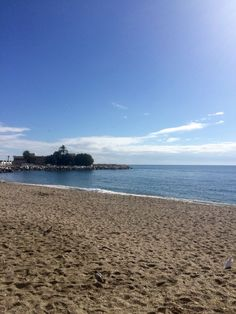 Fuengirola beach, Spain Spain, Holidays, Beach, Water, Travel, Outdoor, Gripe Water, Outdoors, Holidays Events