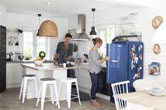 Rinnova con la luce! | IKEA Magazine