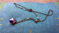 http://www.alittlemarket.com/collier/fr_collier_pendule_quartz_amethyste_-17271177.html