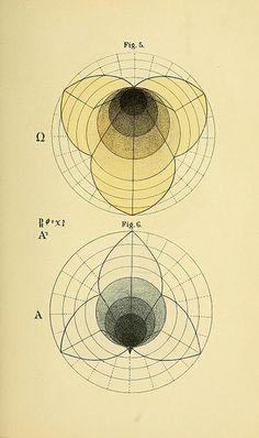 geometricalpsych00cook_0107 | Flickr – Condivisione di foto!